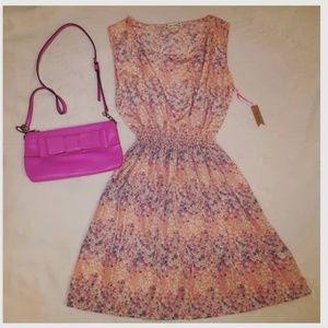 🖤 Floral Spring dress 🖤💗💖